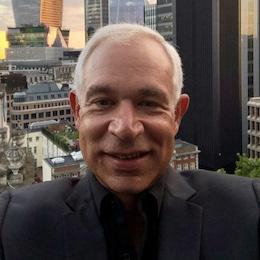 Jan Rutgers - FEC